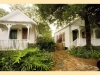 HistoricLincolnvilleCottages-01