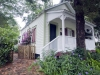 HistoricLincolnvilleCottages-03